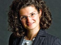 Annette Hillmann