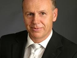 Frank R. Muth