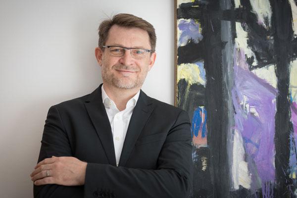 Enrico Krüger